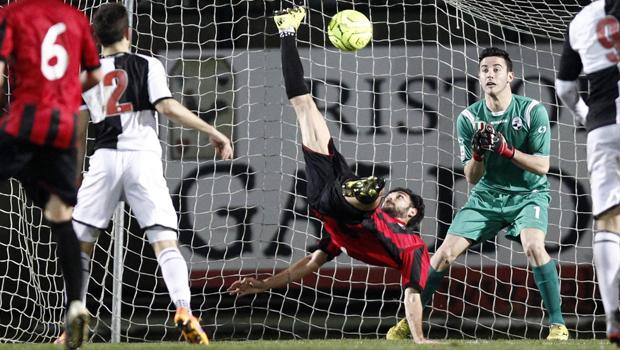 Prato-Lucchese 24 marzo, analisi e pronostico Serie C