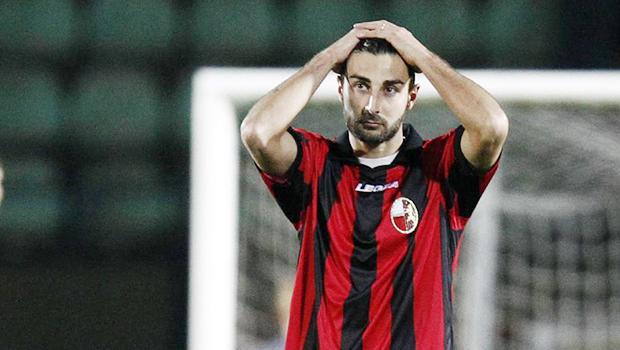 Lucchese-Cuneo 7 ottobre: si gioca per la quinta giornata del gruppo A di Serie C. I toscani sono imbattuti da 3 partite.
