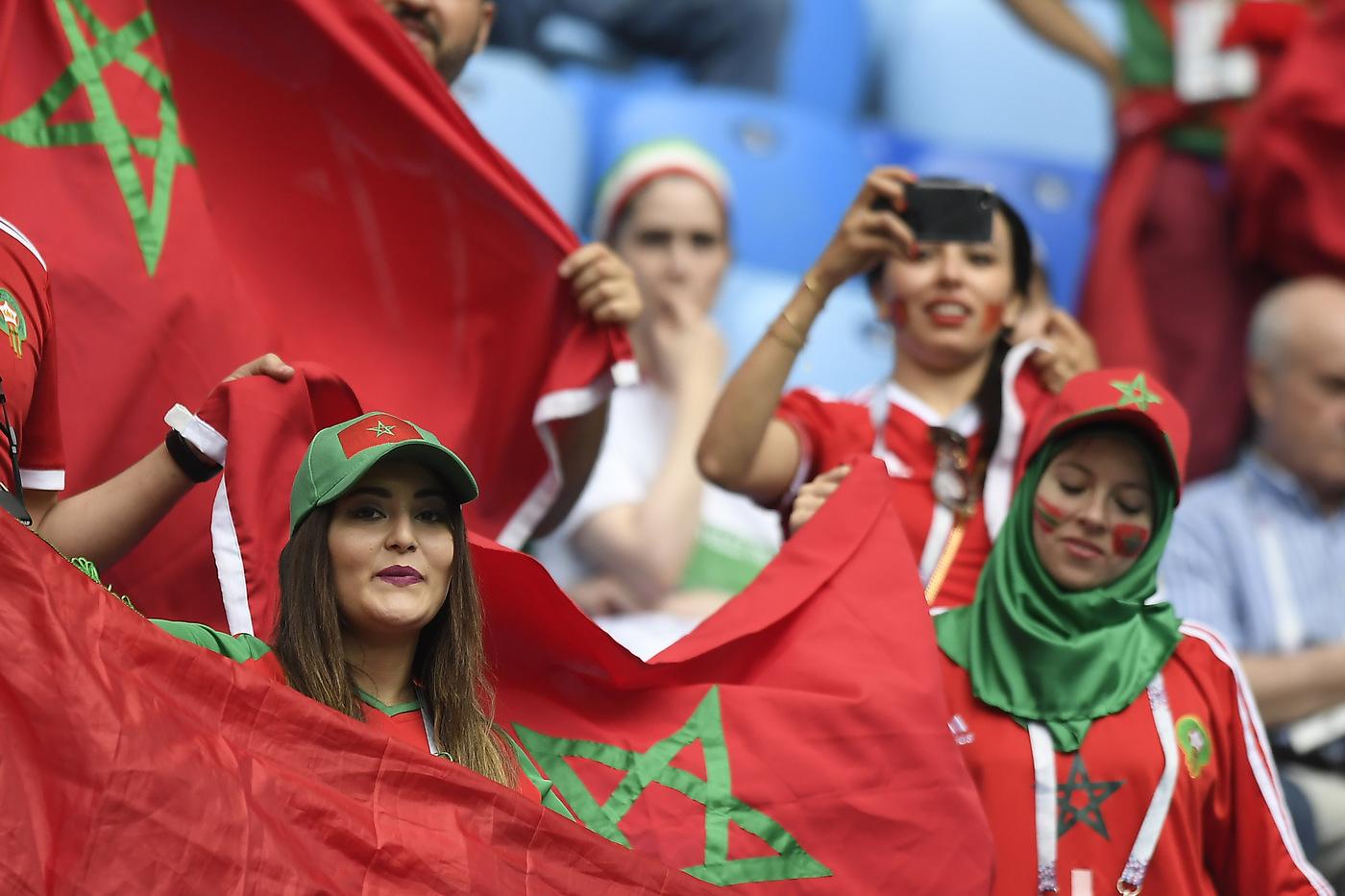 CAF Champions League, Wydad-Esperance Tunis sabato 25 maggio: analisi e pronostico della finale di andata del torneo africano