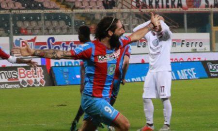 Serie C, Vibonese-Catania domenica 3 febbraio: analisi e pronostico della 24ma giornata della terza divisione italiana