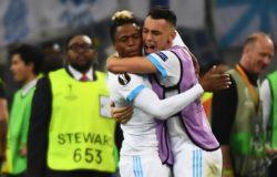 Marsiglia-Amiens 19 maggio, analisi e pronostico Ligue 1