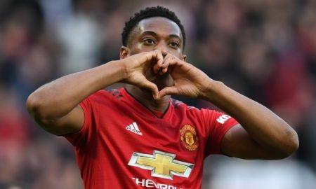 Premier League, Wolves-Manchester United martedì 2 aprile: analisi e pronostico della 33ma giornata del campionato inglese