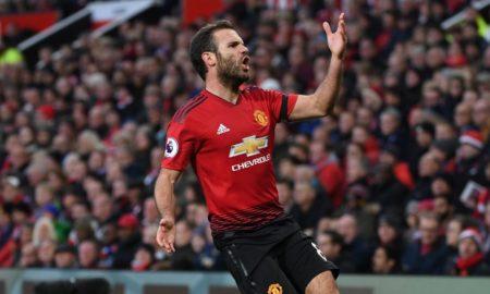 Premeir League, Manchester United-Fulham sabato 8 dicembre: analisi e pronostico della 16ma giornata del campionato inglese