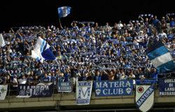 Matera-Reggina 21 novembre, analisi e pronostico Coppa Italia serie C