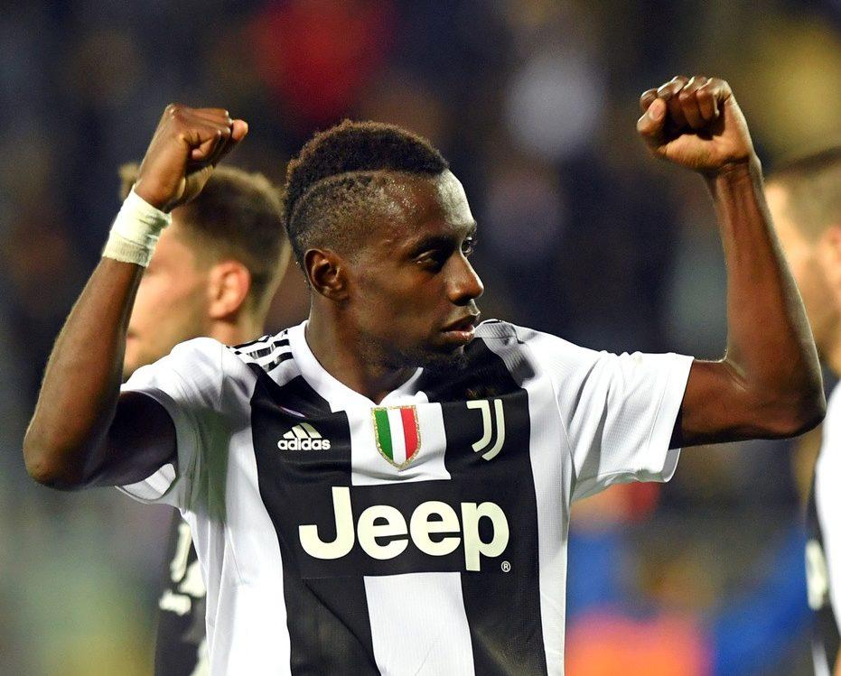 Milan-Juventus domenica 11 novembre