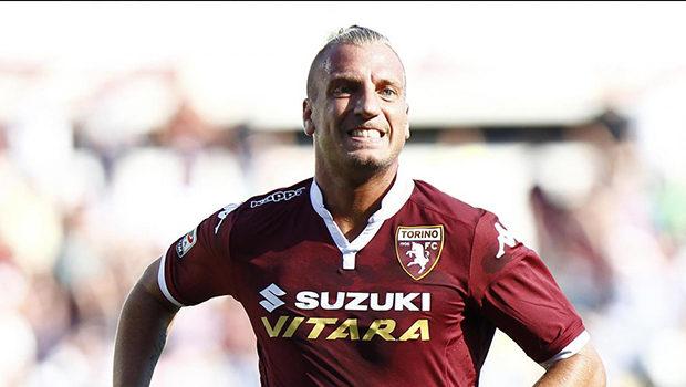 maxi_lopez_torino_calcio_serie_a