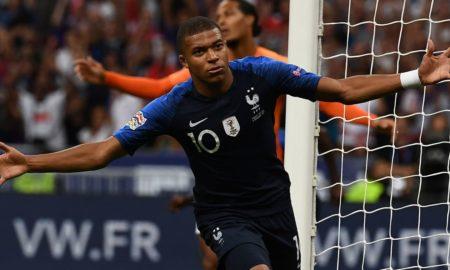Pronostici Uefa Nations League: news, quote, analisi, probabili formazioni e consigli su tutte le gare di Lega A, B, C, D