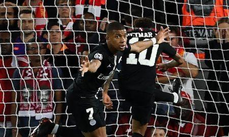 Rennes-PSG 23 settembre: match della sesta giornata della Serie A francese. Parigini favoriti, ma con qualche problema nello spogliatoio.
