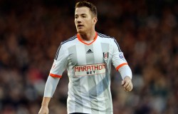 Fulham-Derby sabato 18 novembre, analisi e pronostico Championship giornata 17