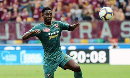 Torino-Napoli 23 settembre: si gioca per la quinta giornata del nostro campionato. I granata cercano il colpo grosso in casa.
