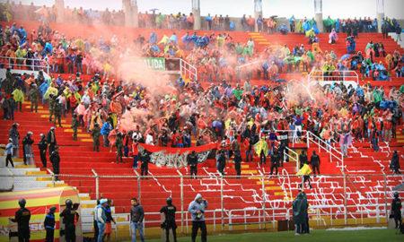 Perù Copa Bicentenario sabato 22 giugno