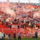 Copa Sudamericana, Universidad Catolica-Melgar: gli ospiti entrano in corsa
