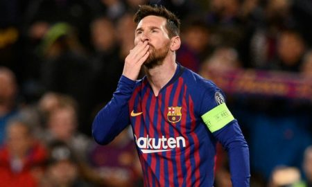 Champions League pronostici