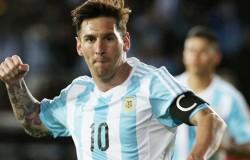 Ecuador-Argentina-pronostico-qualificazioni-mondiali