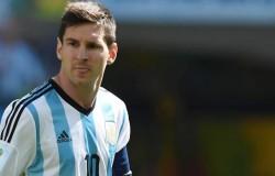 Argentina-Venezuela Copa America: Quote alla mano quello tra Argentina e Venezuela dovrebbe essere il quarto di finale più scontato
