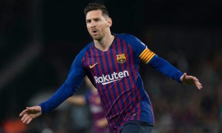 Champions League, Manchester United-Barcellona mercoledì 10 aprile: analisi e pronostico dell'andata dei quarti del torneo