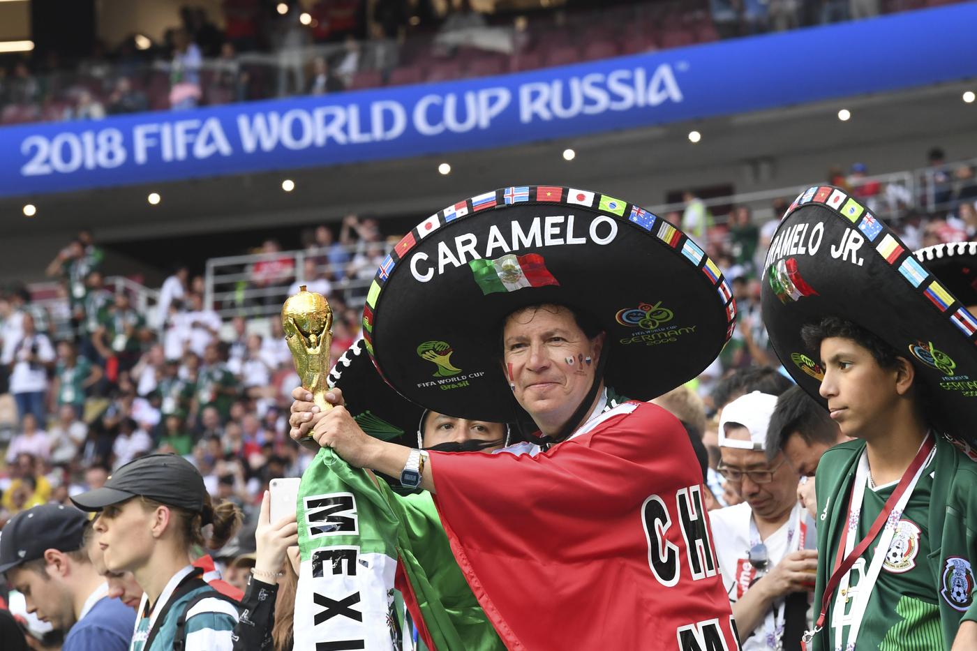 Messico-Uruguay 8 settembre: match amichevole tra squadre che ripendono l'attività dopo il mondiale. Sarà una gara equilibrata?