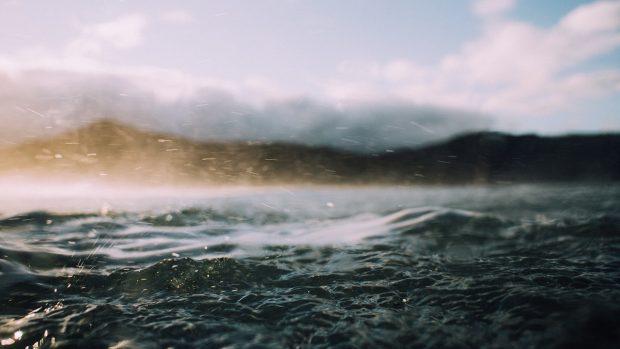 Ferragosto instabile, poi le schiarite: il meteo del 15 16 agosto