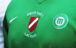 metta_lu_calcio_lettonia