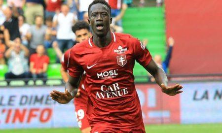 Ligue 2, Paris FC-Metz 22 settembre: analisi e pronostico della giornata della seconda divisione calcistica francese