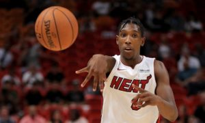Nba pronostici 21 novembre, Heat-Nets