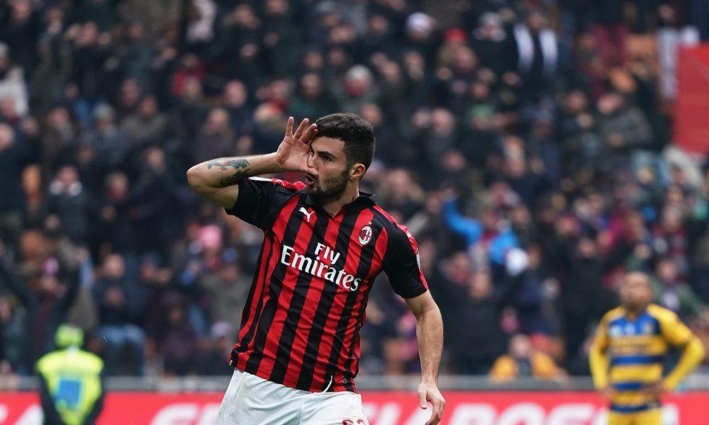 Europa League, Olympiakos-Milan giovedì 13 dicembre: analisi e pronostico dell'ultima giornata della fase a gironi