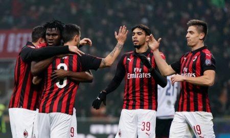 Serie A, Milan-Sassuolo sabato 2 marzo: analisi e pronostico della 26ma giornata del campionato italiano
