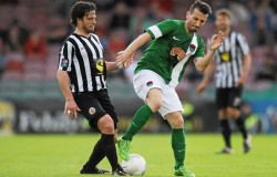 miller-cork-europaleague