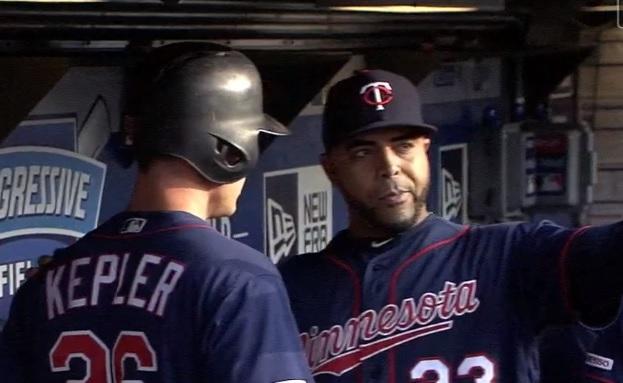 Pronostici MLB, le gare del 19 giugno, tante sfide, i Twins cercano di sorprendere gli avversari