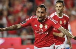 Benfica-Moreirense 13 maggio, analisi e pronostico