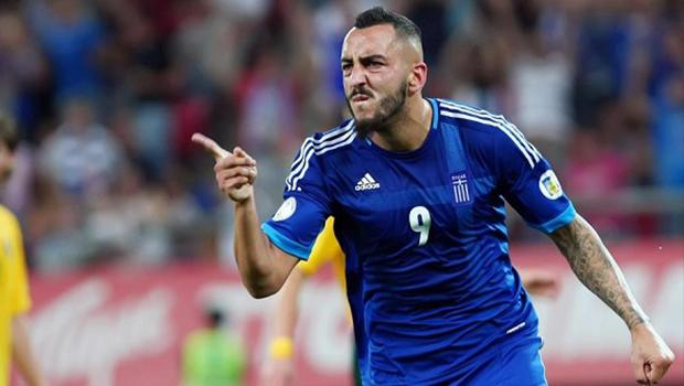 Grecia-Finlandia 15 novembre: si gioca per la quinta giornata del gruppo 2 della Divisione C della Nations League. Ospiti quasi promossi.