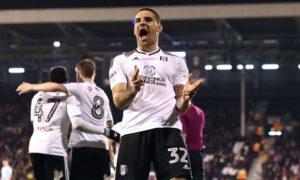 Premier League, Fulham-Liverpool 17 marzo: analisi e pronostico della giornata della massima divisione calcistica inglese