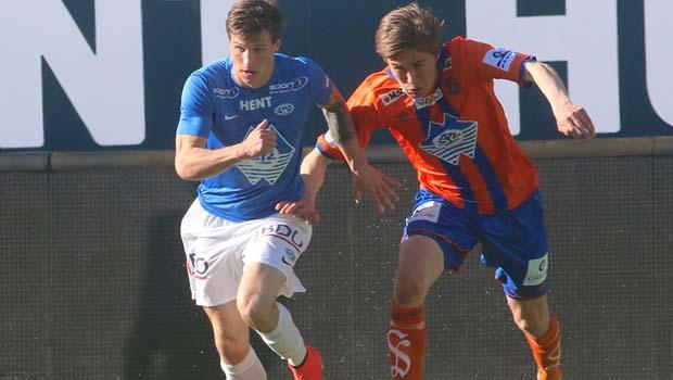 Norvegia Eliteserien 7 aprile: analisi e pronostico della giornata della massima divisione calcistica norvegese