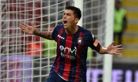 Serie B Crotone-Cosenza lunedì 26 novembre: analisi e pronostico della tredicesima giornata della seconda divisione italiana.