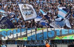 Germania Regionalliga Bayern, SpVgg Bayreuth-Aubstadt 28 maggio: analisi e pronostico della semifinale di ritorno dei play off della Regionalliga Bayern