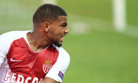 Monaco-Guingamp 22 dicembre: match della 19 esima giornata della Serie A francese. Si tratta di un inatteso scontro per la salvezza.