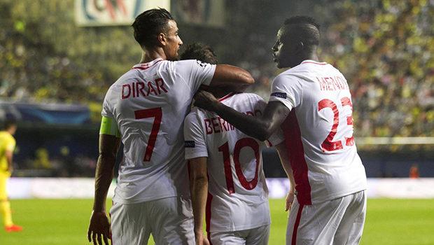 Lione-Monaco-pronostico-analisi-ligue-1