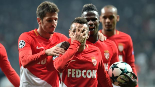 Torino-Barreca: affare fatto con il Monaco per 10 milioni