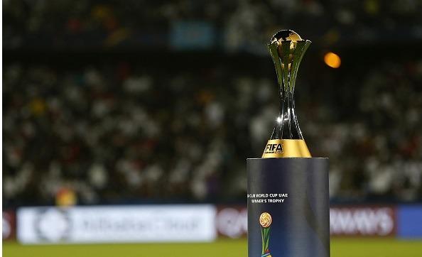 Mondiale per Club, Al-Ain-Team Wellington mercoledì 12 dicembre: analisi e pronostico del preliminare del torneo mondiale.