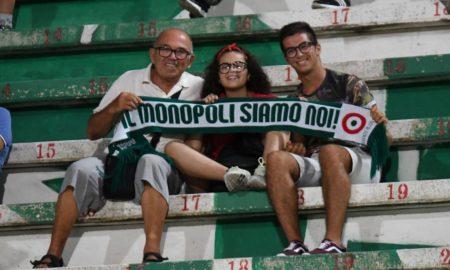 Serie C, Monopoli-Sicula Leonzio 17 novembre: analisi e pronostico della giornata della terza divisione calcistica italiana