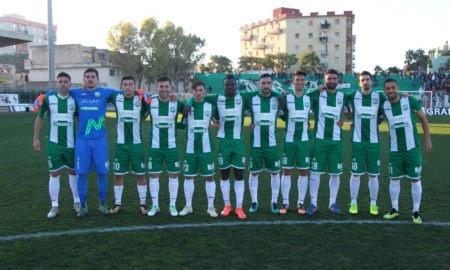 Viterbese-Monopoli 6 marzo: si gioca per il gruppo C della Serie C. Gli ospiti cercano una vittoria in campionato che manca da 2 gare.