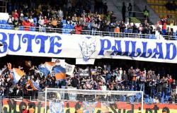 montpellier_calcio_ligue_1