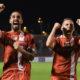 Serie C, Vis Pesaro-Monza domenica 11 novembre: analisi e pronostico dell'11ma giornata della terza divisione italiana