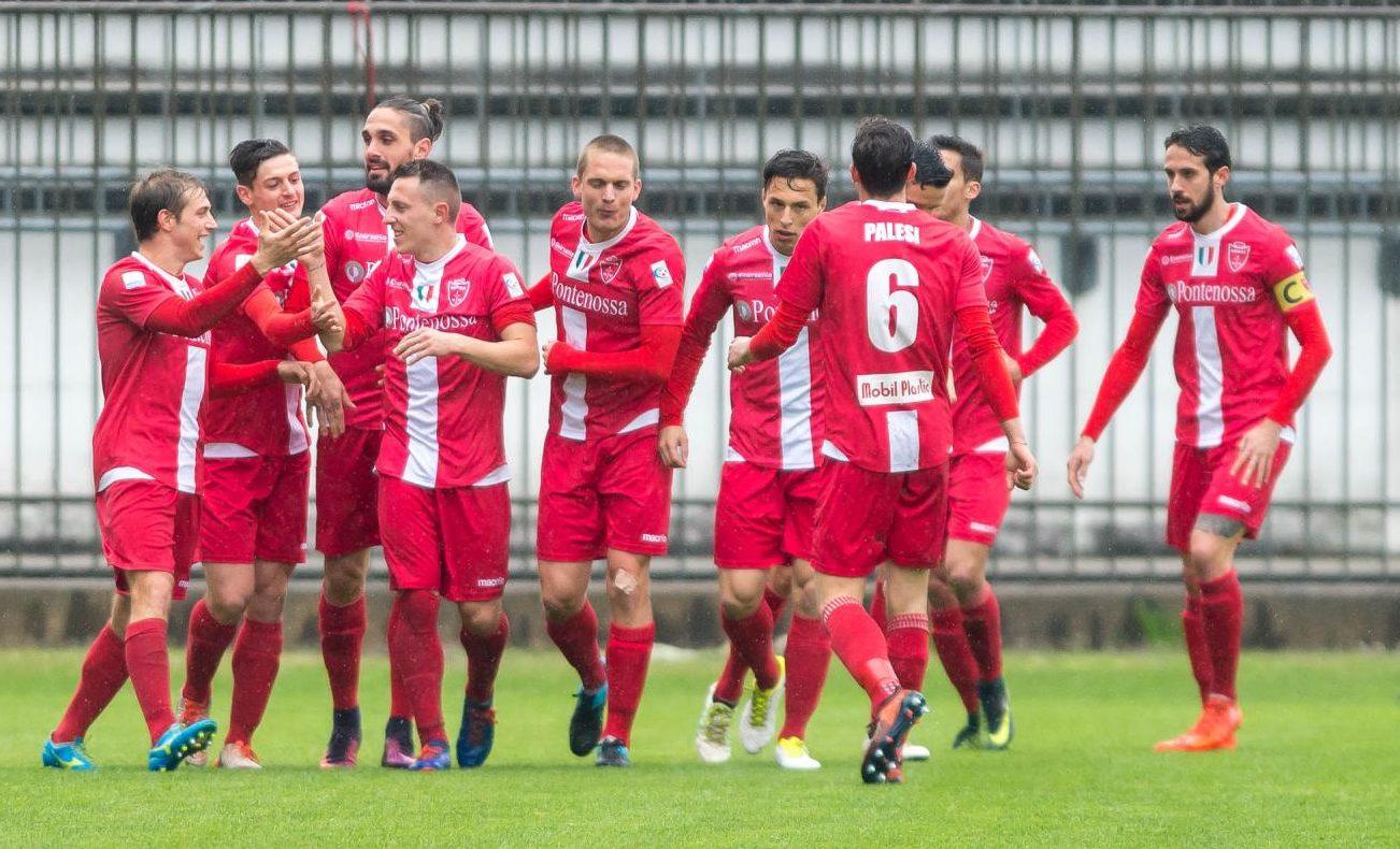 Serie C, Virtus Verona-Monza domenica 23 settembre: analisi e pronostico della seconda giornata della terza divisione italiana