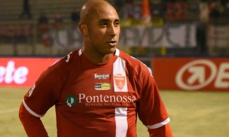 Albinoleffe-Monza 20 aprile: si gioca per la 36 esima giornata del gruppo B della Serie C. Locali in cerca di punti per la salvezza.