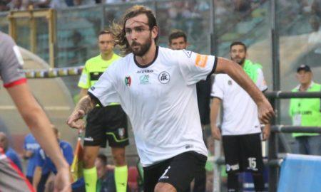 Serie B, Spezia-Carpi sabato 29 settembre, analisi e pronostico della sesta giornata del campionato cadetto italiano