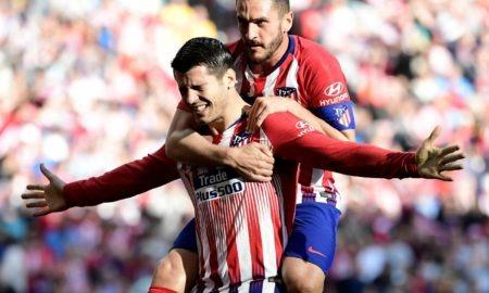 LaLiga, Barcellona-Atletico Madrid sabato 6 aprile: analisi e pronostico della 31ma giornata del campionato spagnolo