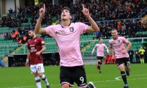 Serie B, Palermo-Salernitana venerdì 18 gennaio: analisi e pronostico della 20ma giornata del campionato cadetto italiano