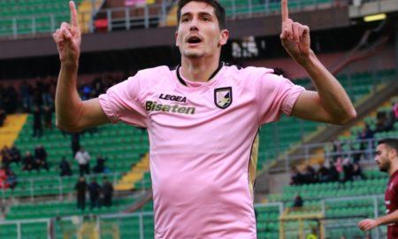 Cittadella-Palermo 30 dicembre: si gioca per la 19 esima giornata del campionato di Serie B. I rosanero sono favoriti per i 3 punti.