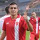 Monza-Alessandria pronostico 24 novembre Serie C